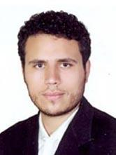 احسان-219x300